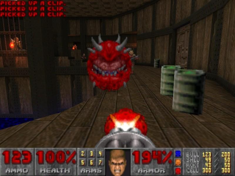 doomsday engine 1.9.0