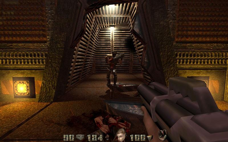 quake 2 full version download