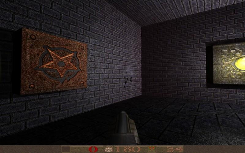 Wolfenstein 3D Download Full Version Vista